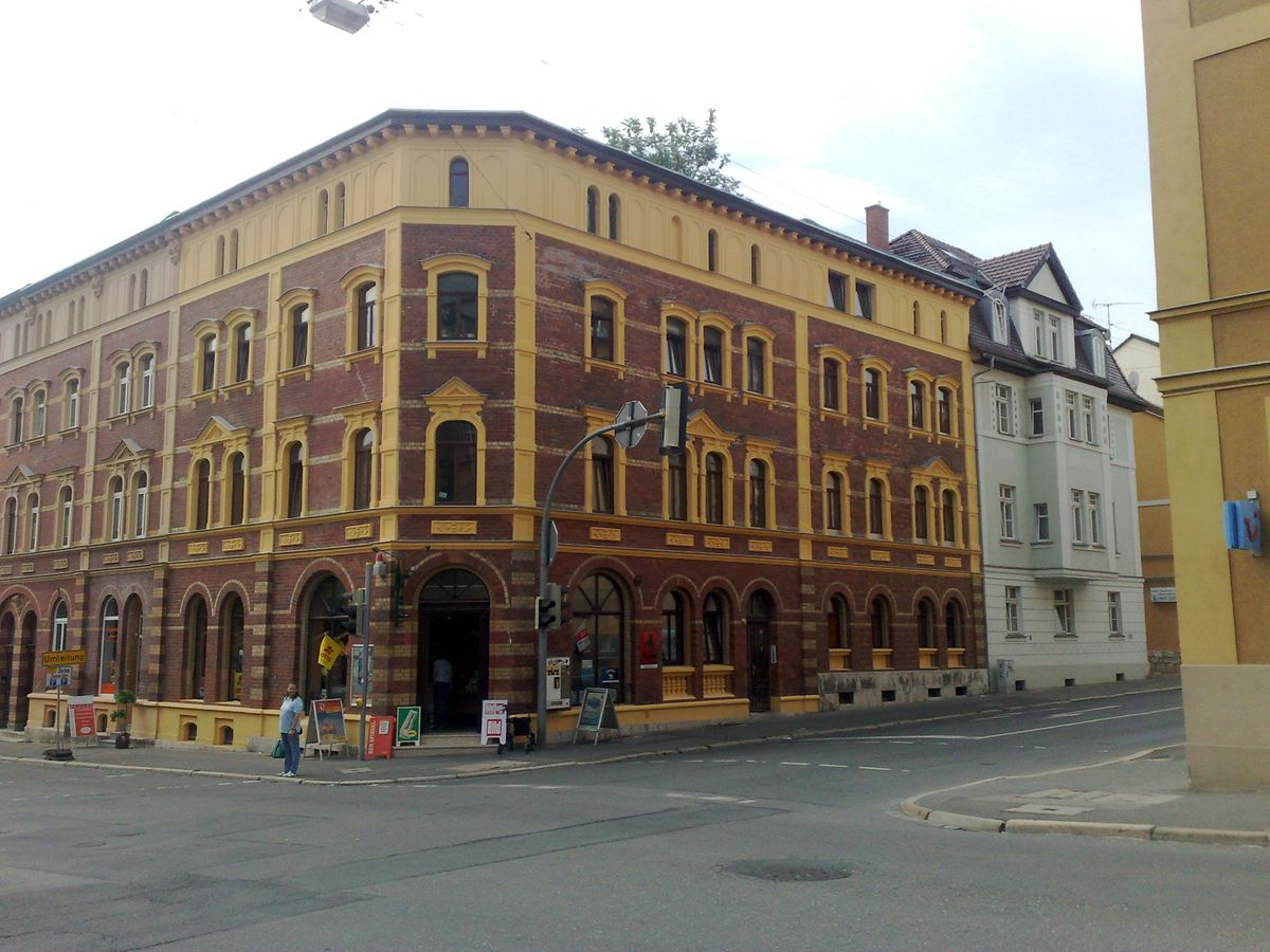 roehrstrasse-weimar